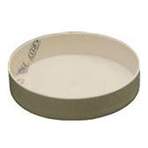 general plastics air duct end cap redirect to product page