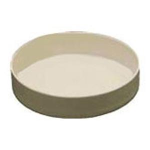 General Plastics Air Duct End Cap