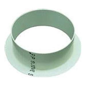 General Plastics Air Duct Start Collar