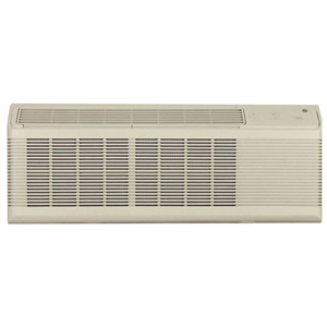 ge appliances heat pump unit redirect to product page