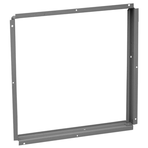 hart & cooley diffuser installation frame redirect to product page