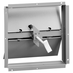 hart & cooley ceiling diffuser damper redirect to product page