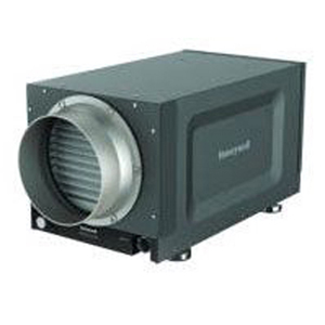 resideo technologies ventilation dehumidifier redirect to product page