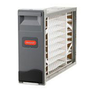 Resideo Technologies Air Cleaner