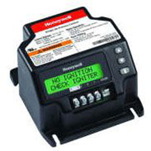 resideo technologies intermittent ignition electronic oil primary redirect to product page