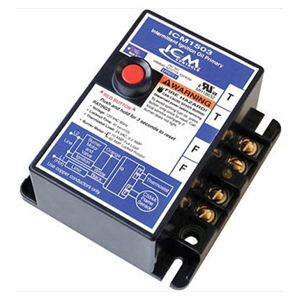 icm ignition oil primary control redirect to product page