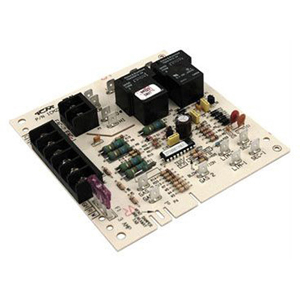 icm controls fan blower control redirect to product page