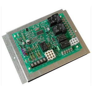icm furnace control board redirect to product page