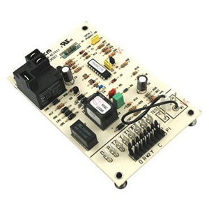 icm controls defrost timer redirect to product page