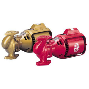 bell & gossett oil lubricated circulator pump redirect to product page