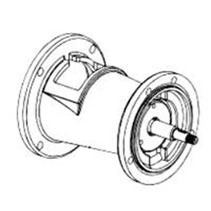bell & gossett circulating pump bearing assembly redirect to product page