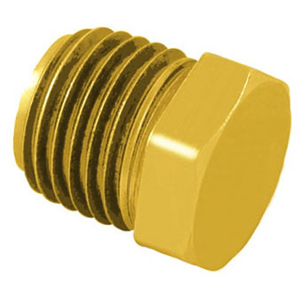 jb industries plug fitting redirect to product page