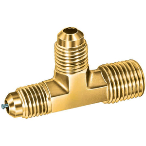 jb industries refrigerant access valve tee redirect to product page