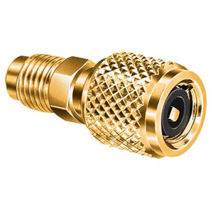 jb industries refrigerant access valve coupler redirect to product page