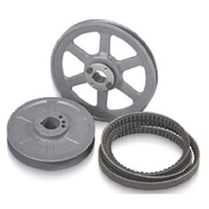 lau parts pulley redirect to product page