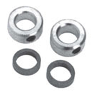 Lau Blower Thrust Collar Kit