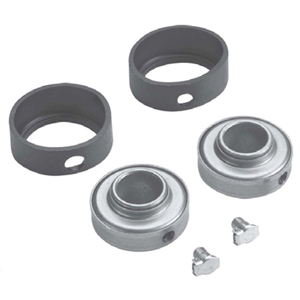 lau blower oil sleeve bearing redirect to product page
