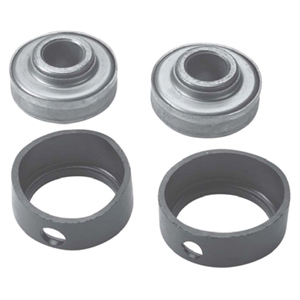 lau blower sleeve sealed bearing redirect to product page
