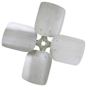 lau condenser propeller redirect to product page
