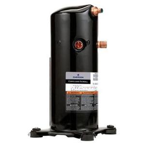 LennoxPROs Air Conditioner Compressor