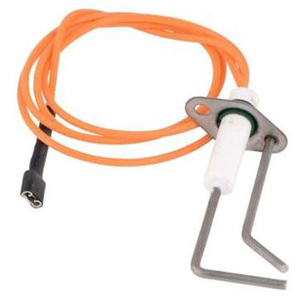 lennoxpros furnace igniter redirect to product page