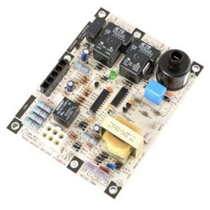 lennoxpros furnace ignition control fan board redirect to product page