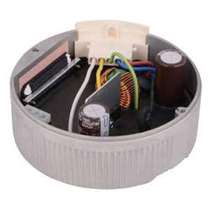 lennoxpros furnace ecm blower module redirect to product page
