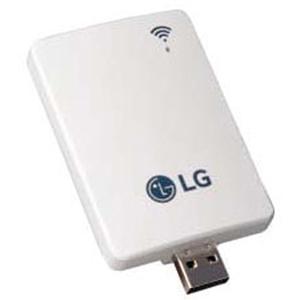 LG Air Conditioner WLAN Module