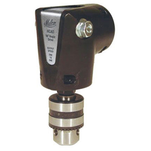 Malco Products Angle Drive Accessory