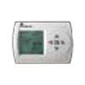 comfort-aire air handler communicating thermostat redirect to product page