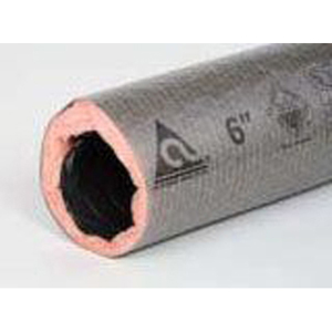 atco rubber products air duct redirect to product page