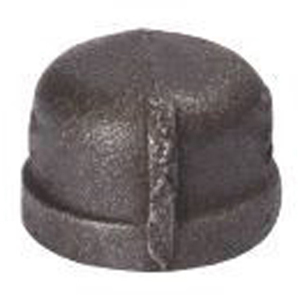 mueller southland cap fitting redirect to product page