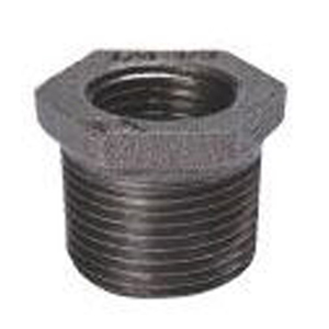 Mueller Southland Bushing Fitting