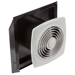 broan-nutone ventilation fan redirect to product page