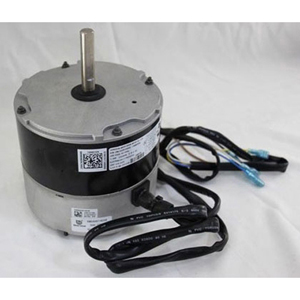 Nortek Global HVAC Air Conditioner Fan Motor