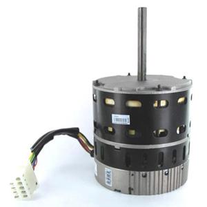 Nortek Global HVAC Air Conditioner Blower Motor