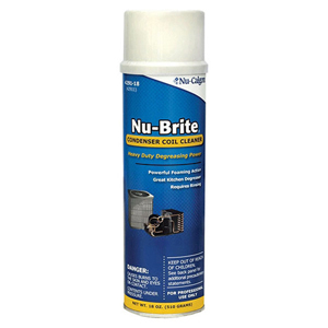 nu-calgon condenser coil cleaner redirect to product page