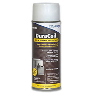 nu-calgon coil and surface protectant redirect to product page