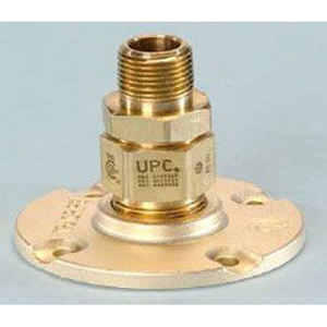tracpipe flange fitting redirect to product page