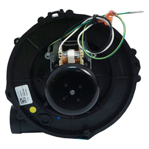 packard draft inducer blower redirect to product page