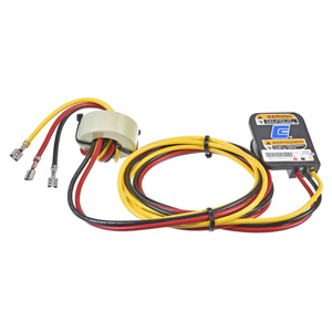 Protech Air Conditioner Molded Plug Wiring Harness
