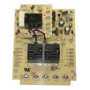 Protech Air Conditioner Fan Control Board
