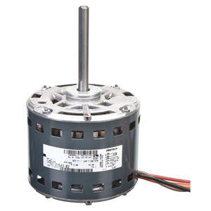 Protech Air Conditioner Blower Motor