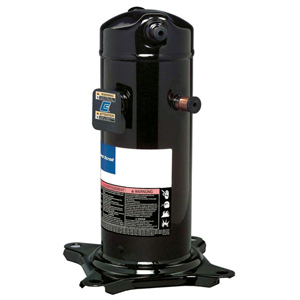 protech air conditioner compressor redirect to product page