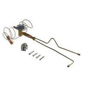 Protech Air Conditioner Thermostatic Expansion Valve