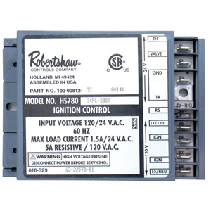 protech furnace ignition control module redirect to product page