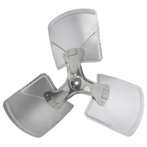 protech air conditioner fan blade redirect to product page