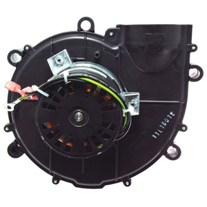 Protech Air Conditioner Induced Draft Blower