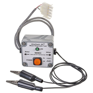 protech air conditioner diagnostic motor tester redirect to product page