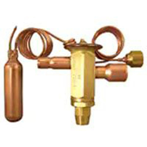 parker hannifin air conditioner thermostatic expansion valve redirect to product page